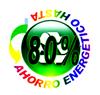 Ahorro Energético de hasta el 80%