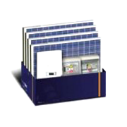 Kit fotovoltaico autoconumo