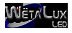 Wetalux. Catálogo Tarifa Tecnología LED