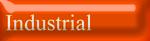 Soluciones para el Ahorro y la Eficiencia Energética en el sector industrial