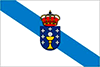 Subvenciones energías renovables en Galicia