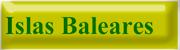 Inspección Técnica de Edificios en Baleares
