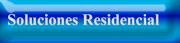 Soluciones en Eficiencia Energética para el Sector Residencial