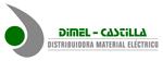 www.dimel.es