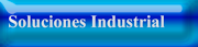 Eficiencia Energética soluciones para el sector industrial