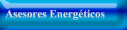 Asesores energéticos