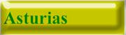Inspecciones Técnicas de Edificios en Andalucía