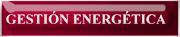 Gestión Energética en Restaurantes