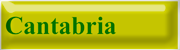 Inspecciones Técnicas de Edificios en Cantabria