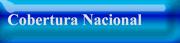 Organización a nacional