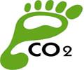 Medición de la huella de carbono