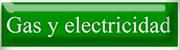 Gas y electricidad