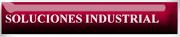 Soluciones Sector Industrial