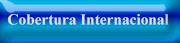 Servicio y Asistencia Técnica Internaciona