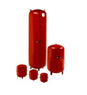 Tanques GT depósitos de agua aplicaciones donésticas