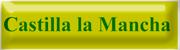 Inspecciones Técnicas de Edificios en Castilla la Mancha