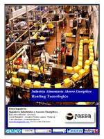 Ahorro Energético Industria Alimentaria