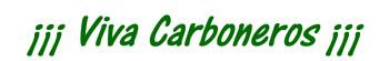 Ver vídeo promocional de Carboneros