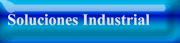 Soluciones en Eficiencia Energética para el sector Industrial