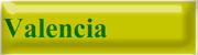 Inspecciones Técnicas de Edificios en Valencia