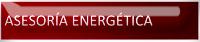 Asesoría Energética