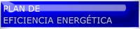 Plan de Eficiencia Energética