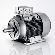 SIEMENS motores alta eficiencia