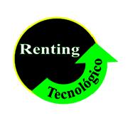 Renting Tecnológico