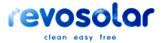 http://www.revosolar.com/spain/tu_casa_energia_solar_como.html