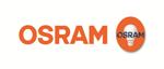 Tecnología LED Osram