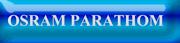 OSRAM PARATHOM
