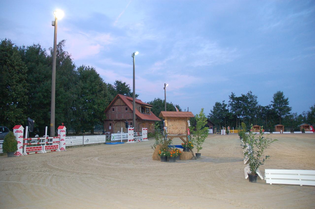 Richterhaus / Hauptplatz