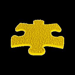 Klein - Gras weich Gelb