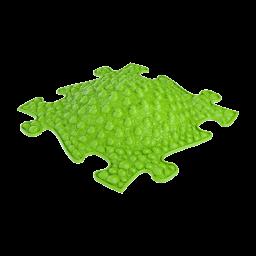 Küste weich Lime