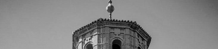 Proyectos de Rehabilitación y Reforma