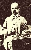 Karl Seidenstücker, 1876 bis1936