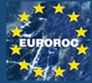 http://www.euroroc.net