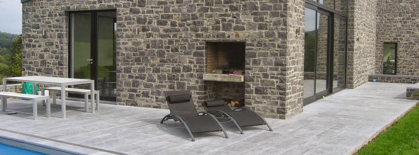 caract ristiques techniques du petit granit pierre bleue. Black Bedroom Furniture Sets. Home Design Ideas