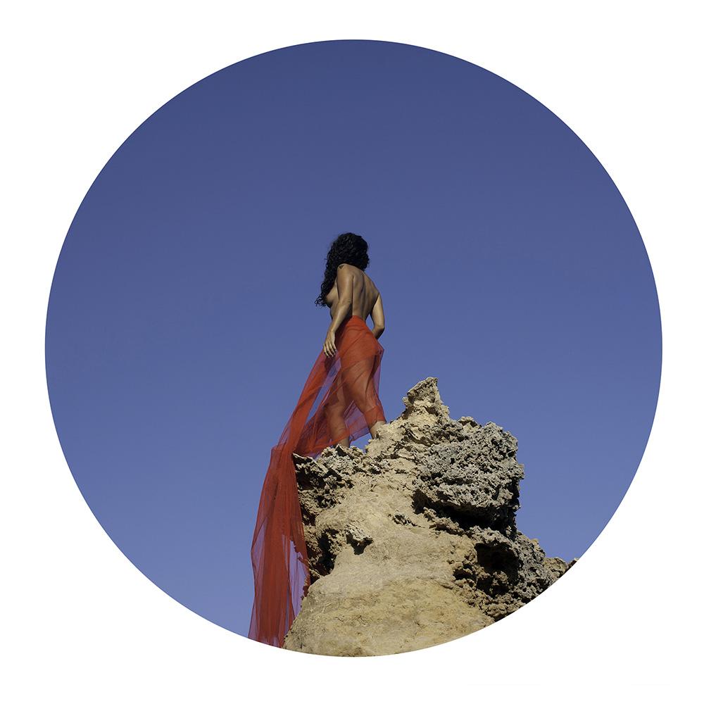 """""""Autopoiética"""" 2011."""