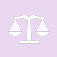 【News118】北朝鮮政府を相手取った訴訟、やっとここまで来ました 10月14日、東京地裁での口頭弁論が決定! 川崎栄子
