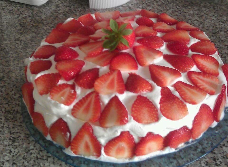 Dessert - Dolce