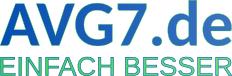 AVG7.de: Tarif-Beratung & Vergleich, Notdienst-Hotline, Immobilien, Baufinanzierung, Kredit, Hotel, Reise, Mietwagen, Öko-Strom, Gas, Handytarife, DSL, Versicherungen, KFZ, Reseller, Rechner, Affiliate-Partnerprogramm, Vertrieb, Made in Germany