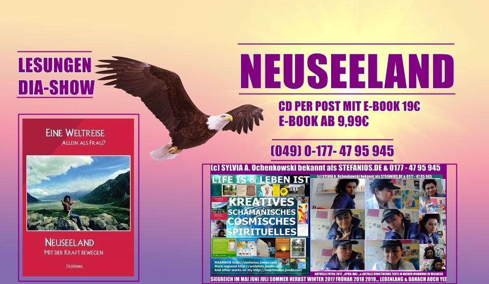 Aktuelle Tel Nr 05634 - 52 99 40 Und Sie erreichen mich am besten über sms 01511 - 55 709 16 Buch kaufen downloaden auf https://sellfy.com/sylverfolg