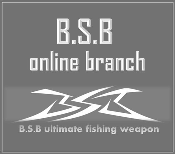 B.S.B Branch for BASE 開設!