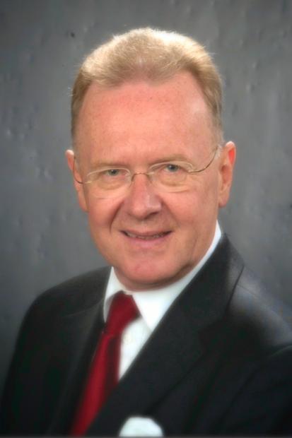 Albert Schmid - Präsident i.R. des Bundesamts für Migration und Flüchtlinge - Colloquium 2011