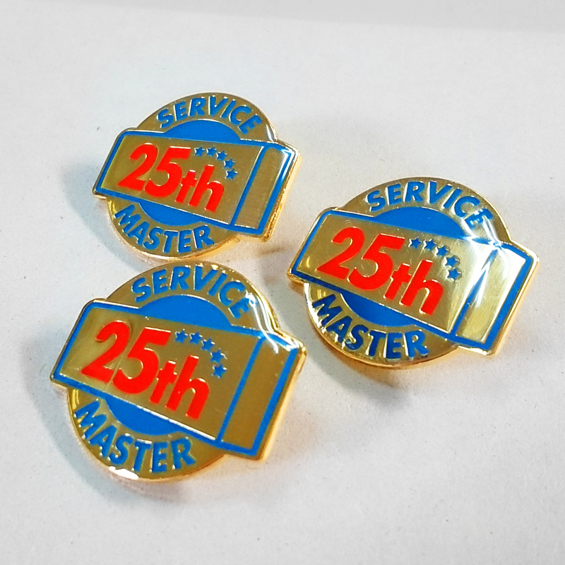 ブランディング・ブランドのロゴマークデザイン