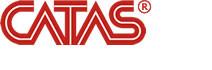 Catas Spa logo