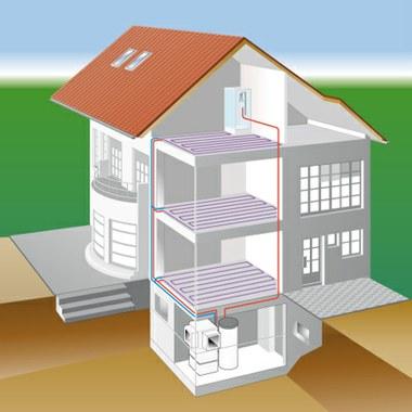 Förderungswürdig: Die meisten Wärmepumpen sind hocheffizient und daher voll förderungsfähig. Wir können Ihnen gerne helfen um heraus zufinden, welche Fördermittel in Ihrem Fall in Frage kommen.
