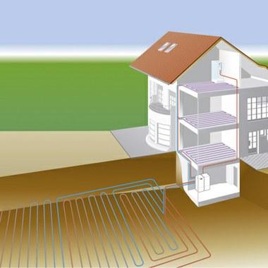 Wärmepumpen gehören zu den effizientesten und leisesten Wärmepumpen auf dem Markt. Ob die Wärme aus der Luft, dem Erdreich oder dem Grundwasser gewonnen wird – stets können Sie von einem sparsamen und absolut zuverlässigen Betrieb Ihrer Anlage ausgehen