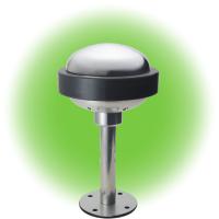 避雷針PDCE-HT300